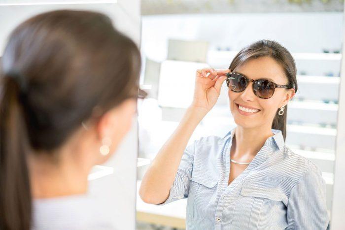 verano cuida tu salud visual
